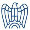 L'Aquila chiama Italia: adesioni di UDC e comitato PMI di Confindustria
