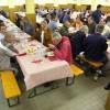 A L'Aquila aumenta la povertà, famiglie in crisi con gli affitti