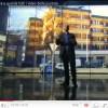 Video: il monologo di Saviano sul terremoto a L'Aquila