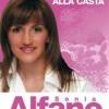 L'Aquila chiama ITALIA – le adesioni di Sonia Alfano e Luigi de Magistris (video)