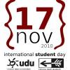 Udu e Uds il 17 Novembre in corteo a L'Aquila, il percorso della manifestazione