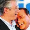 Federalismo fiscale: L'Aquila la più penalizzata d'Italia (-66%)