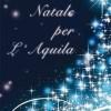 Natale per L'Aquila, il programma in Piazza Duomo