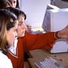 Donazioni: Lucca promuove progetto scuola a Scoppito