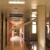 Video: Ospedale San Salvatore, la vergogna e l'orgoglio aquilano