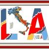 Convegno: l'Italia non può perdere L'Aquila. Le obiezioni, le prospettive