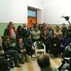Antonietta Centofanti: sull'ex asilo occupato…