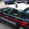RAPINATO PORTAVALORI NELL'AQUILANO, BOTTINO 100 MILA EURO