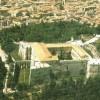 TERREMOTO L'AQUILA: CON 5 MILIONI PARTE IL RESTAURO DEL FORTE SPAGNOLO