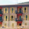 C.A.S.E a Bazzano: 500 famiglie, zero spazi di aggregazione