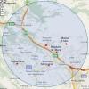 Terremoto: scossa Ml 3.9 (Piana del Fucino)