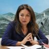 APPALTI POLIZIA: CHIESTA INTERDIZIONE PER GIOVANNA IURATO, EX PREFETTO A L'AQUILA