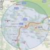 Terremoto: 3 lievi scosse nella notte (Aquilano e Velino-Sirente)