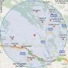 Terremoto: scossa Ml 3.1 (Velino-Sirente)