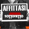 La Regione Abruzzo e il condono dei sottotetti a scopi residenziali