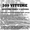 NO al processo breve. Mercoledì dalle 15 sit-in a Montecitorio per le vittime del sisma