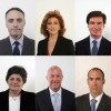 Processo Breve: tutte le votazioni dei parlamentari abruzzesi