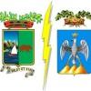 Ricostruzione, la Provincia di Pescara boccia la mozione pro L'Aquila