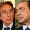 Cialente: sulle macerie Berlusconi mente o non è informato