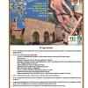 A Lucoli il giardino della memoria, inaugurazione il 29 maggio