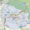 L'Aquila, forte scossa di terremoto, magnitudo 3.2 (Aquilano)