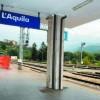 L'Aquila: i 100 mln destinati alle ferrovie del cratere usati per altro