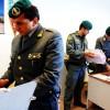 L'AQUILA: OLTRE 100 TRASPORTI DI MOBILI NEL POST-TERREMOTO, MA EVASORE TOTALE PER IL FISCO