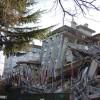 Crolli terremoto: due indagati per l'Hotel Duca degli Abruzzi a L'Aquila