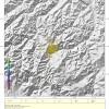 Terremoto, continua lo sciame in Emilia e Toscana (Montefeltro e Casentino)