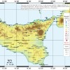 Terremoto in Sicilia Mw 4.53 (ML 4.1), provincia di Messina. L'analisi dell'INGV