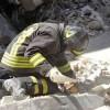 L'AQUILA: VIGILI DEL FUOCO, DAL 31 MARZO FINE DELL'ASSISTENZA ALLA POPOLAZIONE