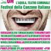 Stasera e domani rassegna musicale al teatro comunale dell'Aquila