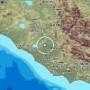 Terremoto: una scossa di magnitudo Ml 3.2 a Roma (Monti Sabatini)
