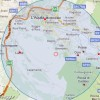 Terremoto, lieve scossa in mattinata (Aquilano)
