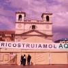 L'AQUILA: ASSEMBLEA CITTADINA, CONSEGNATO DOCUMENTO AL MINISTRO BARCA