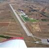 L'AQUILA, AEROPORTO DEI PARCHI: MAGGIORANZA NON VOTA ORDINE DEL GIORNO SU SCALO PRETURO