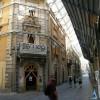 La non-ricostruzione dell'Aquila vista dalla Lombardia