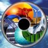Energie rinnovabili: L'Aquila diventa 'smart'