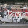 Ustica: il Governo ricorre in appello per non rimborsare parenti vittime
