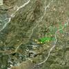 Terremoto: sciame a Parma, trema l'Etna (M3.6), il Gran Sasso (M3.0) e il Canada (Mw 6.6)