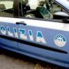 L'AQUILA, ALLARME SICUREZZA: POLIZIA SVENTA TRE FURTI