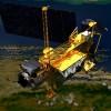 Satellite, la Nasa conferma: caduto sulla Terra, ma non sappiamo dove
