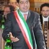 Terremoto e fondi Giovanardi: il sindaco di S.Demetrio dal PM