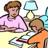 Tar Abruzzo: più insegnanti di sostegno per gli alunni disabili