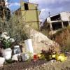 Frana di Quindici (Avellino). Undici morti, cassazione conferma: TUTTI ASSOLTI