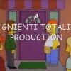 "VIDEO: L'AQUILA, ""IL PIU' GRANDE CANTIERE DOPO JU BIG BANG"""