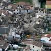L'Aquila: Ok da Giunta comunale a piano ricostruzione Onna