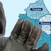 L'AQUILA: REATI IN AUMENTO DEL 16%. PESCARA SECONDA IN ITALIA PER LE TRUFFE