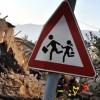 TERREMOTO: SCUOLE CHIUSE IN MOLTE REGIONI DEL CENTRO ITALIA