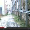 VIDEO: ECCO L'AQUILA A 960 GIORNI DAL TERREMOTO